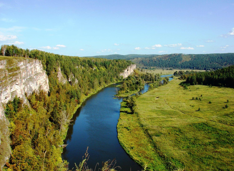 Классного, картинки про челябинскую область