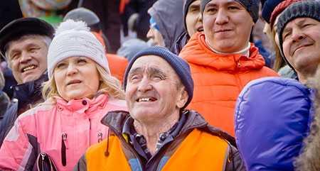 Бюджет Челябинской области— 2018: доходы ирасходы вырастут