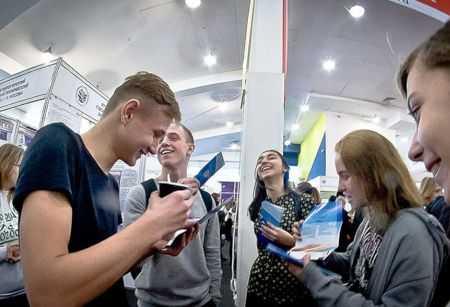 Бюджет диплома. В вузах Челябинской области стартовала приемная кампания