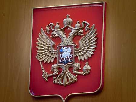 Экс-начальник УКВЗ получил настоящий срок поодному изуголовных дел