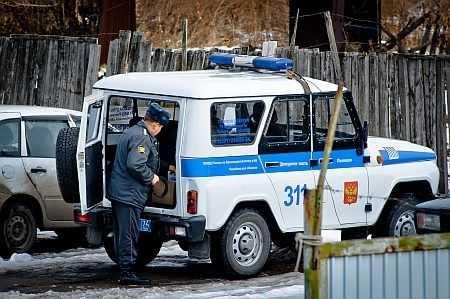 61-летний мужчина, страдающий утратой памяти, пропал вЧелябинской области