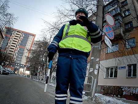 ВЧелябинске задержали нетрезвого водителя маршрутки
