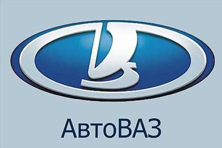 Антимонопольная служба проверит всех дилеров «АвтоВАЗ» вЧелябинске после жалобы клиента class=