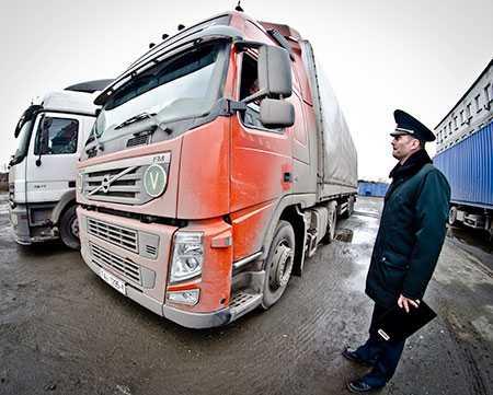 ФТС: внешняя торговля Российской Федерации задва месяца увеличилась неменее чем на30%