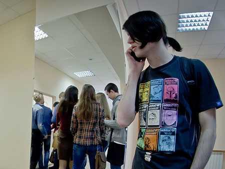 ВЧелябинской области будет сформирован бюджет развития образования