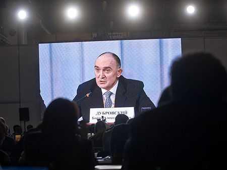 Уполномоченные стран ШОС обсудили предстоящее совещание глав правительств