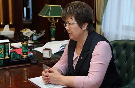 Депутаты оставили Троицк без главы района