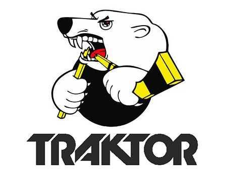 Кирилл Кольцов и«Трактор» распрощались по взаимному согласию