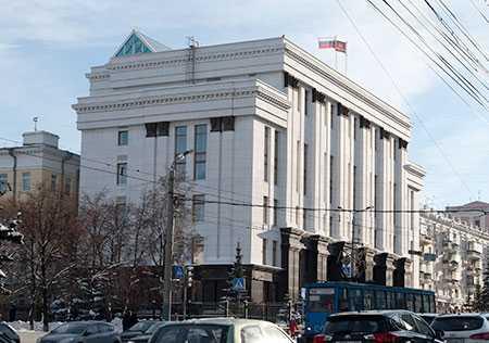 Челябинская область сэкономила нагосзакупках неменее 900 млн руб.