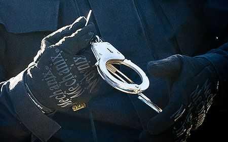 Директора коммунальной организации вКыштыме подозревали вхищении 12 млн