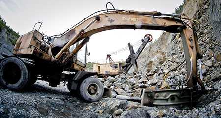 Индекс индустриального производства вКузбассе загод увеличился на3,1%