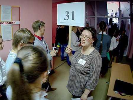 Результаты ЕГЭ политературе, физике иобществознанию объявят 22июня
