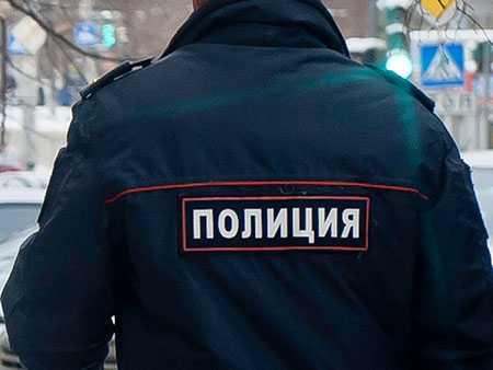 Девочки-подростки, пропавшие вЧелябинской области, найдены наночной трассе в столице