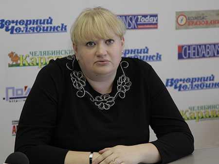В школах Сосновского района пройдут проверки всвязи споножовщиной вСмолинском