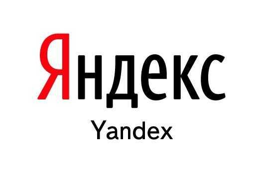 «Яндекс»: граждан Татарстана интересовали результаты проверочной работы итесты поистории