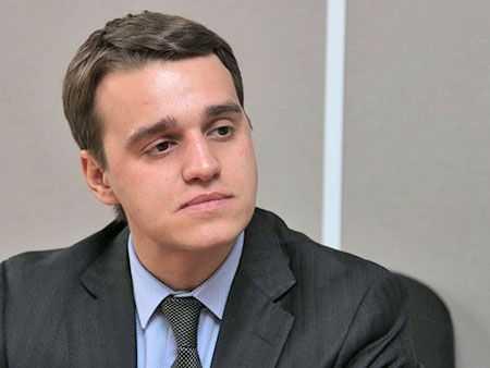 Внешэкономбанк выбрал менеджера поотбору инвестпроектов вОрловской области