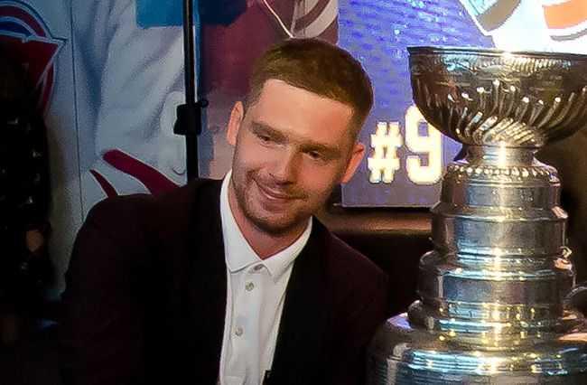 Челябинские хоккеисты вошли в число самых высокооплачиваемых в КХЛ и НХЛ
