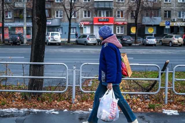 Сколько прожиточный минимум в челябинской области