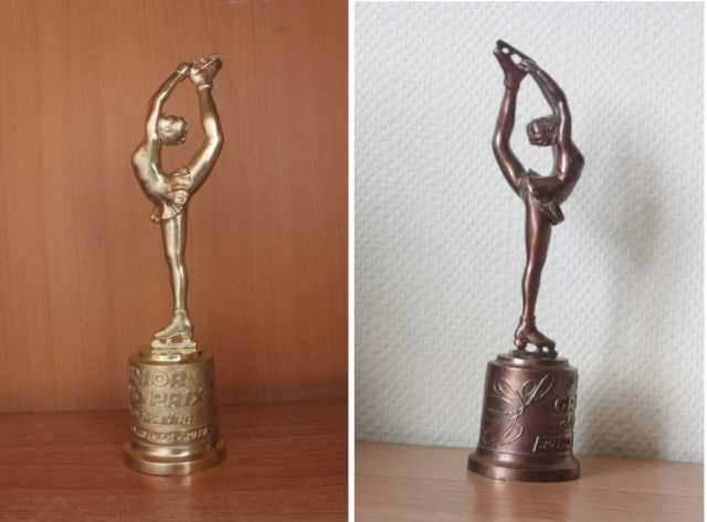 JGP - 4 этап. 11.09 - 14.09 Челябинск, Россия   513d20eb62a2cdaf4f0feafba12acaa7