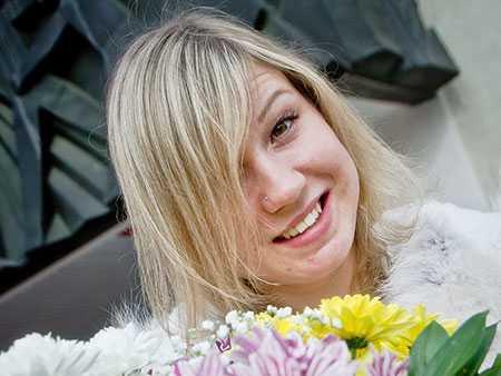 Нижегородка Наталья Воронина завоевала «бронзу» вфинале Кубка мира поконькобежному спорту