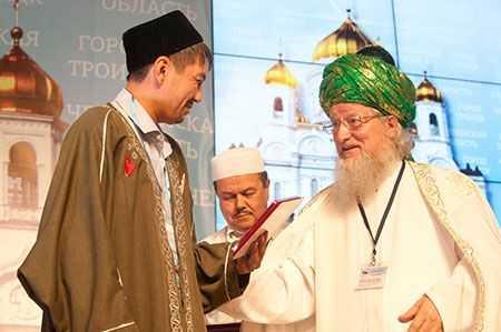 Борис Дубровский походатайствовал заюжноуральские университеты перед главой минобра Российской Федерации