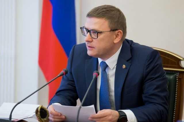 Алексей Текслер усилил свои позиции на «бирже губернаторов»
