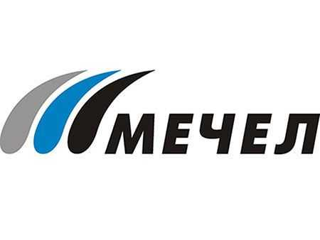 ЧМК обеспечил строителей метрополитена столицы 560 тоннами металлопроката