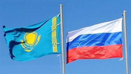 Назарбаев вспомнил, как пил пиво сПутиным вЧелябинске