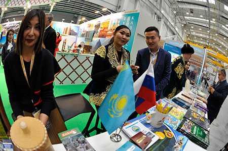 ВЧелябинске подпишут программу приграничного сотрудничества РФ иКазахстана
