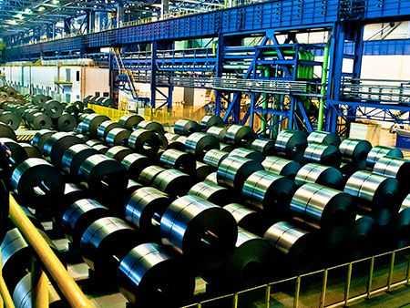 Пенза вошла впилотный проект повнедрению экспортного стандарта