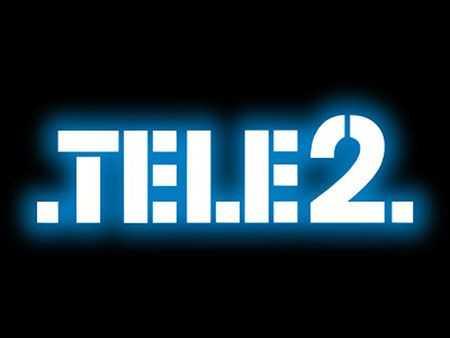Tele2 предлагает смотреть контент набрудершафт