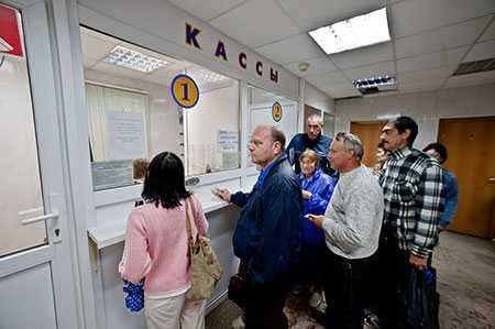 НаЮжном автовокзале запустили реализацию билетов через интернет
