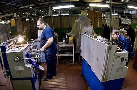 ВЧелябинской области вводят налоговые льготы навводимые энергоэффективные объекты