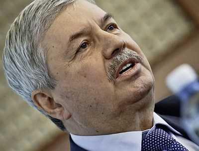 «Послание губернатора мобилизует власть и соединяет воединыжды людей»— Анатолий Литовченко