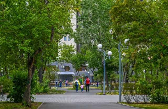 В Челябинске проведут «Триггер доброты» для детей-инвалидов