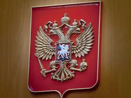 ВЧелябинске создательница пирамиды осуждена зааферу на55 млн руб.