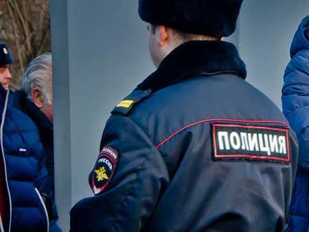 ВМагнитогорске пьяная судебный пристав ударила сотрудника ДПС— Конфликт надороге