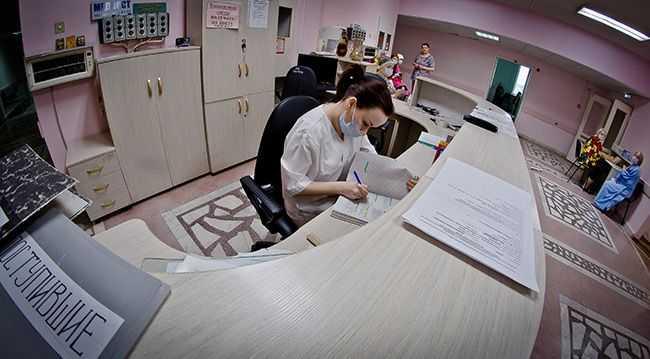 Южноуральцы с тяжелым диагнозом могут получить помощь страховщиков