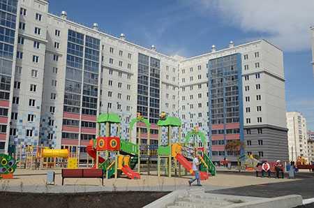НаЮжном Урале откроют центр обучения одаренных детей