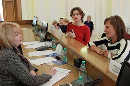НаЮжном Урале впервый раз прошел региональный форум приемных семей