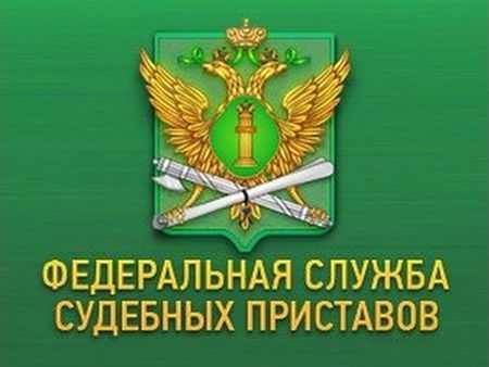 ВЧелябинске должница на пару часов закрылась вмашине, арестованной приставами