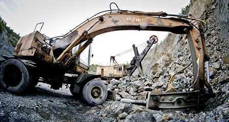 Минимущества Челябинской области ждет «хорошую» конкурентную борьбу заместорождения