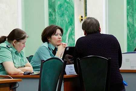 Челябинская компания микрозаймов заодин неверный звонок заплатит 20 000 руб.
