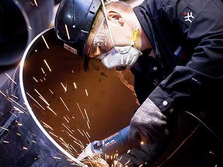 Экономика Челябинской области значительно вырастет к 2020