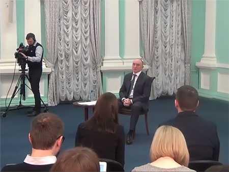 15января Челябинск оценят специалисты саммитов ШОС иБРИКС