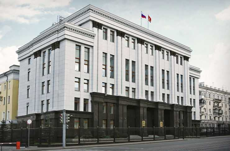 Челябинские ректоры и общественники обсудят вопросы антикоррупционного просвещения
