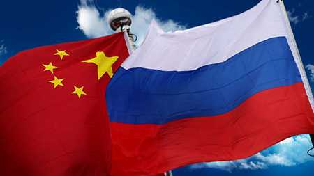 Биржа контактов скитайскими бизнесменами открылась вЧелябинске