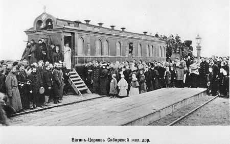 Репродукции старинных гравюр покажут наЛенинградском иЯрославском вокзалах