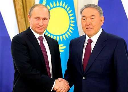 Челябинск готовится кприезду Владимира Путина. Что обсудят на консилиуме?