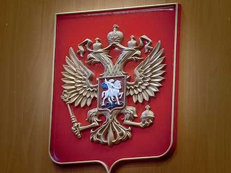Уголовное дело экс-главы Каслинского района направлено всуд